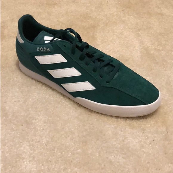 online store 320bd a6c15 adidas Other - Brand new Mens Adidas Copa Super size 11